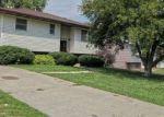 Pre Foreclosure en Shenandoah 51601 HARRISON ST - Identificador: 1613427153