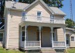 Pre Foreclosure in Chester 62233 ALLENDALE BLVD - Property ID: 1613596666
