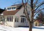 Pre Foreclosure in Massena 13662 BELMONT ST - Property ID: 1624733463