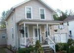 Pre Foreclosure en Fremont 43420 DORR ST - Identificador: 1625347503