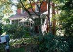 Pre Foreclosure en Sloatsburg 10974 POST RD - Identificador: 1626597483