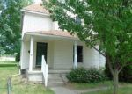 Pre Foreclosure en Wauseon 43567 E CHESTNUT ST - Identificador: 1627067874
