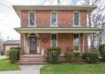 Pre Foreclosure en Lyons 43533 N ADRIAN ST - Identificador: 1627092390