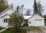 Pre Foreclosure en Broadalbin 12025 OLD STATE RD - Identificador: 1627306564