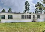 Pre Foreclosure in Lee 32059 SE BENCHMARK DR - Property ID: 1627447590