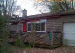 Pre Foreclosure en Marion 43302 SCHELL DR - Identificador: 1627482183