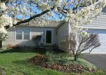 Pre Foreclosure in Reynoldsburg 43068 MORNINGDEW DR - Property ID: 1627790521