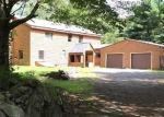 Pre Foreclosure en Harrisville 13648 RICHARDSON RD - Identificador: 1628889845