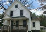 Pre Foreclosure en Kewanee 61443 N EAST ST - Identificador: 1629329116