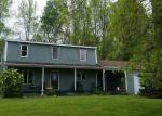 Pre Foreclosure en Waddington 13694 ST LAWRENCE AVE - Identificador: 1629476274