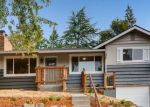 Pre Foreclosure in Seattle 98178 S FOUNTAIN ST - Property ID: 1630685533
