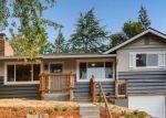 Pre Foreclosure en Seattle 98178 S FOUNTAIN ST - Identificador: 1630685533