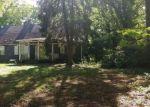 Pre Foreclosure en Chattanooga 37411 CRESTWAY DR - Identificador: 1631049940