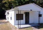 Pre Foreclosure en Memphis 38128 HAWKINS MILL RD - Identificador: 1631065244
