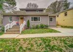 Pre Foreclosure en Decatur 30030 COVENTRY RD - Identificador: 1631137971