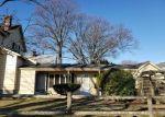 Pre Foreclosure en Quincy 02169 BETHEL TER - Identificador: 1631672728