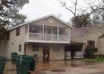 Pre Foreclosure en Magnolia 71753 W MAIN ST - Identificador: 1632818464