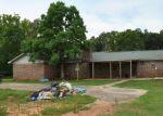Pre Foreclosure en Repton 36475 GEORGE LEE RD - Identificador: 1632878916