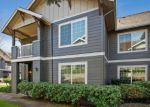 Pre Foreclosure in Vancouver 98664 SE 17TH CIR - Property ID: 1632986648