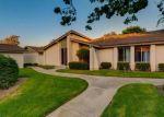 Pre Foreclosure en Oxnard 93036 HOLLY AVE - Identificador: 1633131168