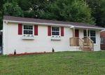 Pre Foreclosure in Nashville 37218 SNELL BLVD - Property ID: 1633196431