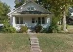 Pre Foreclosure in New Athens 62264 S BENTON ST - Property ID: 1633314692