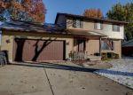 Pre Foreclosure en Mt Zion 62549 W WILDWOOD DR - Identificador: 1633832818