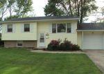 Pre Foreclosure en Decatur 62521 S 34TH ST - Identificador: 1633838953