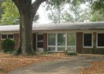 Pre Foreclosure in Florence 35633 SCOTT DR - Property ID: 1634493269