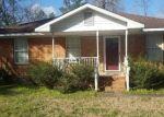 Pre Foreclosure en Suffolk 23434 MANNING RD - Identificador: 1634563348