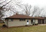 Pre Foreclosure en North Royalton 44133 W SPRAGUE RD - Identificador: 1634884385