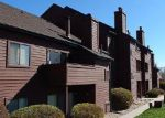 Pre Foreclosure en Denver 80235 S PIERCE ST - Identificador: 1635082346