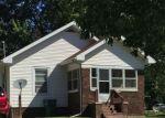 Pre Foreclosure en Macomb 61455 W PIERCE ST - Identificador: 1635133598