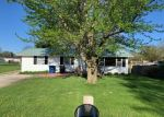 Pre Foreclosure in Monmouth 61462 N 12TH ST - Property ID: 1635135341