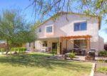 Pre Foreclosure en Avondale 85323 N 119TH DR - Identificador: 1635441936