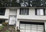 Pre Foreclosure en Kent 98042 SE 265TH ST - Identificador: 1635587777