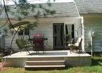 Pre Foreclosure en Saco 04072 BUXTON RD - Identificador: 1635599603