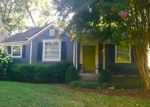 Pre Foreclosure in Nashville 37207 STAINBACK AVE - Property ID: 1635679301