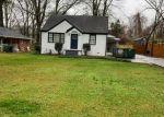 Pre Foreclosure en Atlanta 30317 ASHBURTON AVE SE - Identificador: 1635710406