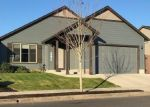 Pre Foreclosure in Battle Ground 98604 SW 4TH AVE - Property ID: 1636394969
