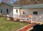 Pre Foreclosure en Jonesborough 37659 CLARKS CREEK RD - Identificador: 1636548694