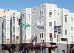 Pre Foreclosure en San Francisco 94103 7TH ST - Identificador: 1636647227