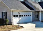 Pre Foreclosure en High Point 27265 CARLISLE WAY - Identificador: 1637089590