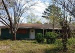 Pre Foreclosure in Hazlehurst 31539 BELL TELEPHONE RD - Property ID: 1637566543