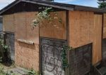 Pre Foreclosure in Seattle 98108 S AUSTIN ST - Property ID: 1638267743