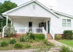 Pre Foreclosure in Milner 30257 YOUNG RD - Property ID: 1638576958