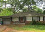Pre Foreclosure en Decatur 30032 BEECH DR - Identificador: 1638598404
