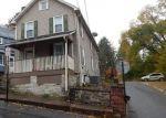 Pre Foreclosure en Bellefonte 16823 S SPRING ST - Identificador: 1639056974