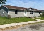 Pre Foreclosure in Cloverdale 45827 MAHONING ST - Property ID: 1639164708