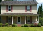 Pre Foreclosure en Shreve 44676 S PROSPECT ST - Identificador: 1639183540